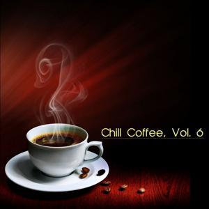 Chill Coffee, Vol. 6