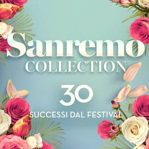 Sanremo collection - 30 successi dal festival
