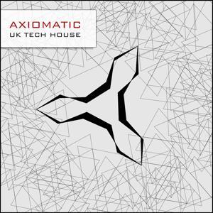 UK Tech House
