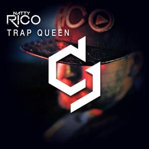 Trap Quuen