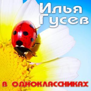 В Одноклассниках