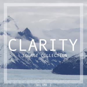 Clarity Lounge Collection, Vol. 1