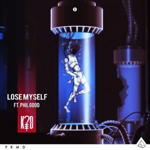 Lose Myself (feat. Phil Good)