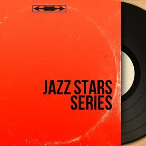 Jazz Stars Series