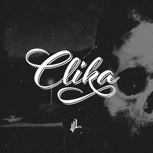 CLIKA