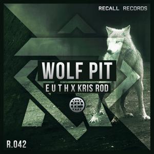 Wolf Pit