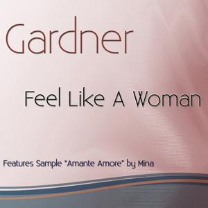Feel Like a Woman (Features Sample
