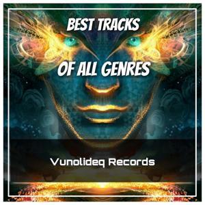 Best Tracks of All Genres