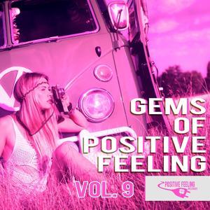 Gems of Positive Feeling, Vol. 9