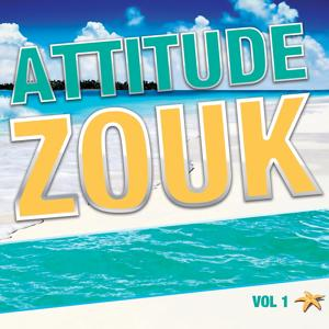 Attitude zouk, vol. 1
