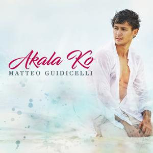 Akala ko