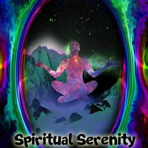 Spiritual Serenity