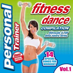 Fitness Dance Compilation Medley: 1-2-3 Fitness / Gym Tonic / Ginnastica / Kiss Kiss / Gimme Your Love / Ibiza Fitness / Asi Fue / Fitness Show / Time / Summer Dream / Santa X / Objection (Tango)