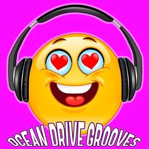 Ocean Drive Grooves