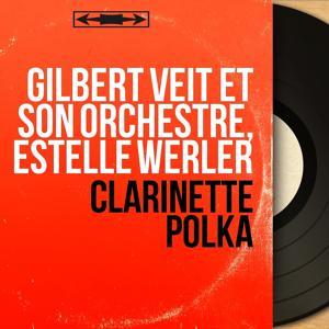 Clarinette polka