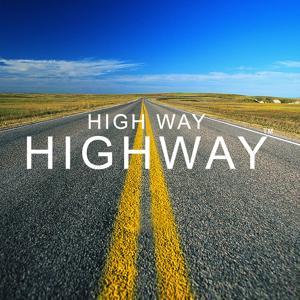 High Way Highway