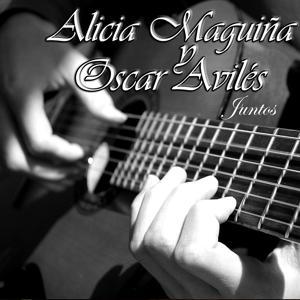 Alicia Maguiña y Oscar Avilés: Juntos, Vol. 2