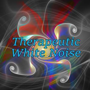 Therapeutic White Noise