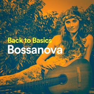 Back to Basics Bossanova