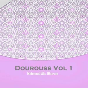 Dourouss Vol 1