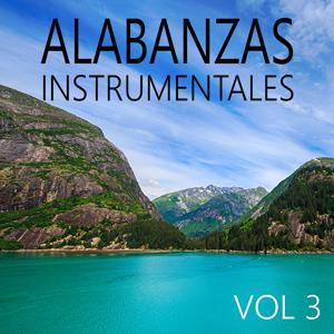 Alabanzas Instrumentales, Vol. 3
