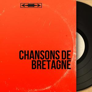 Chansons de Bretagne