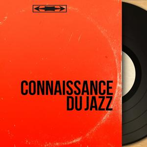 Connaissance du jazz