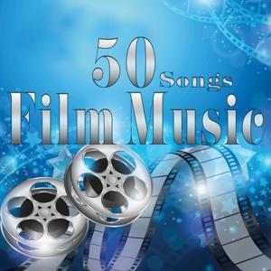 Film Music - 50 Songs