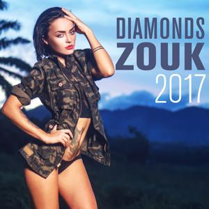 Diamonds Zouk