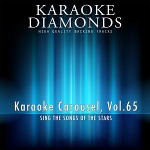 Karaoke Carousel, Vol. 65