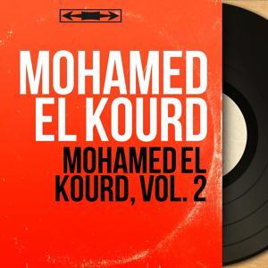 Mohamed El Kourd, Vol. 2