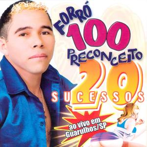 20 Sucessos