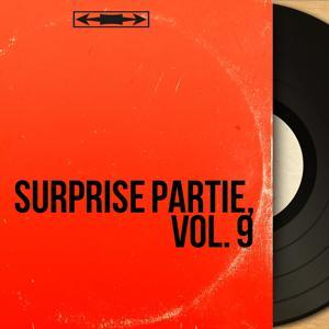 Surprise partie, vol. 9