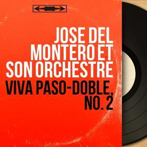 Viva Paso-Doble, No. 2