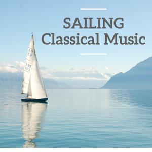 Sailing Classical Music