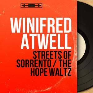 Streets of Sorrento / The Hope Waltz
