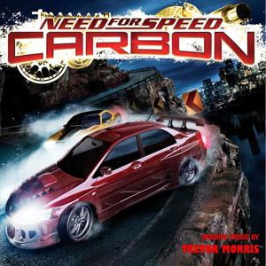 Need For Speed: Carbon (Original Soundtrack)
