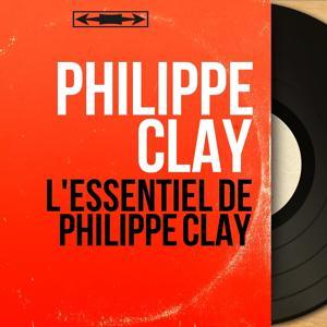 L'essentiel de Philippe Clay