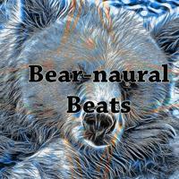 Binaural Beats Brain Waves Isochronic Tones Brain Wave Entrainment