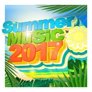Summer Music 2017