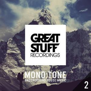 Mono:Tone Issue 2