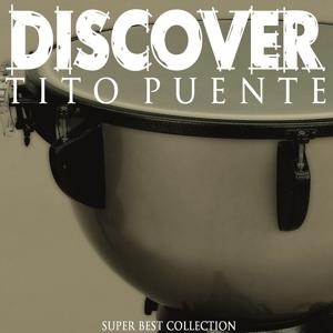 Discover (Super Best Collection)