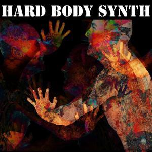 Hard Body Synth