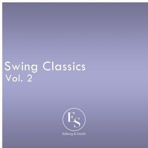 Swing Classics Vol. 2