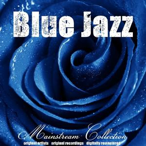 Blue Jazz: Mainstream Collection