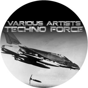 Techno Force