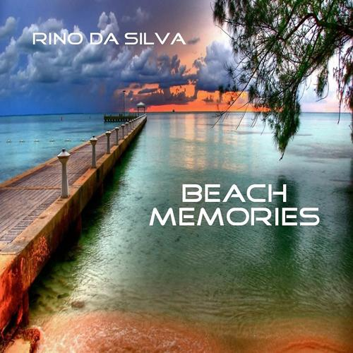 my beach memories 52 unit 7: childhood memories welcome to my blog  i remember playing soccer on the beach i was nine i fell and hurt my leg, so my sister took me home.