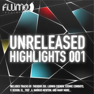 Unreleased Highlights