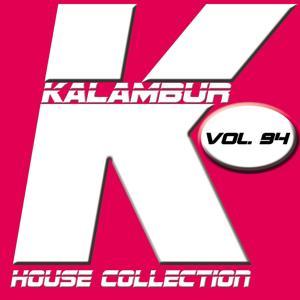 Kalambur House Collection Vol. 94