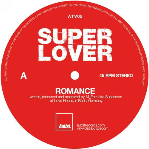 Знакомства Superlovers
